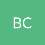 Brenden Carter