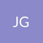 Jackson Grey