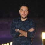 Ahmed Qotb