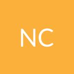 NarraSoft Corp