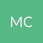 MedBridge Compliance
