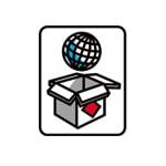 Special Cargo Developer
