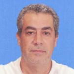 Abdallah Zaben