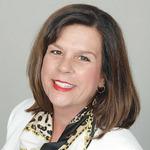 Barbara Cotes