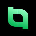totrain developer