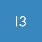 ITRC 3