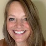 Carolyn Whittaker