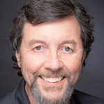 David Burnham