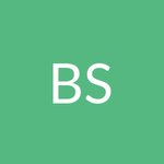 Bonnie Smithers