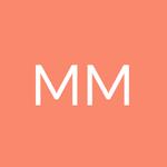 Mya Maury