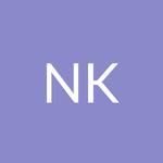 Nienke Knook