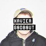 Xavier Godbout