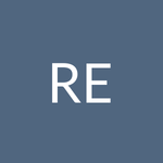 RESPONSUM E-learning Development