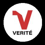 Verité |  Fair Labor. Worldwide.