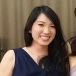 Jessica Quach