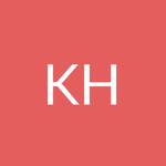 Kaylen Harrison-Hopkins