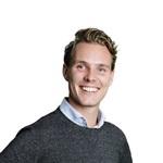 Lawrence van den Hoeven