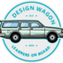 Design Wagon