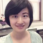 Chuanli Zhou