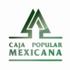 Caja Popular Mexicana SC de AP de RL de CV