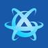 Atomic Gurus