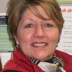 Molly Bruzewski