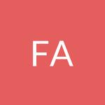 Fonterra Account