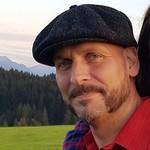 Thomas Tschech