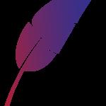 Garima Gupta