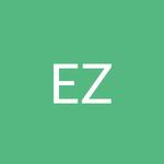 Eric Zettler