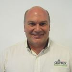 Robert Wood, Global Supply Chain Lean Manager