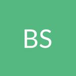 CRM Barnardos