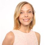 Monica Langenhoven