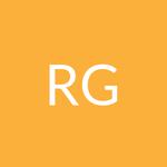 Romy Greenberg