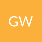 Grant Weherley