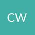 Cris Waller
