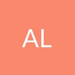 Al Lauer
