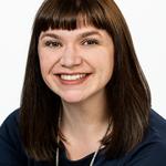 Danielle Conroy