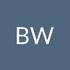 Bryce Wescott