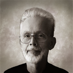 Ron Franks