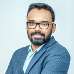 Arjun Roychowdhury