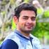 Vikram Verma