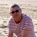 Tony RichmondBailey