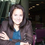 Minerva Guzman-Lopez