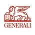 Generali Training