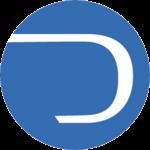 Tianyu Chen