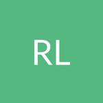 Robin Legge