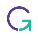 GuideMe.io _