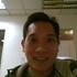 Ryan Angelo Yang