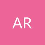 Author2 ReacfinAcademy